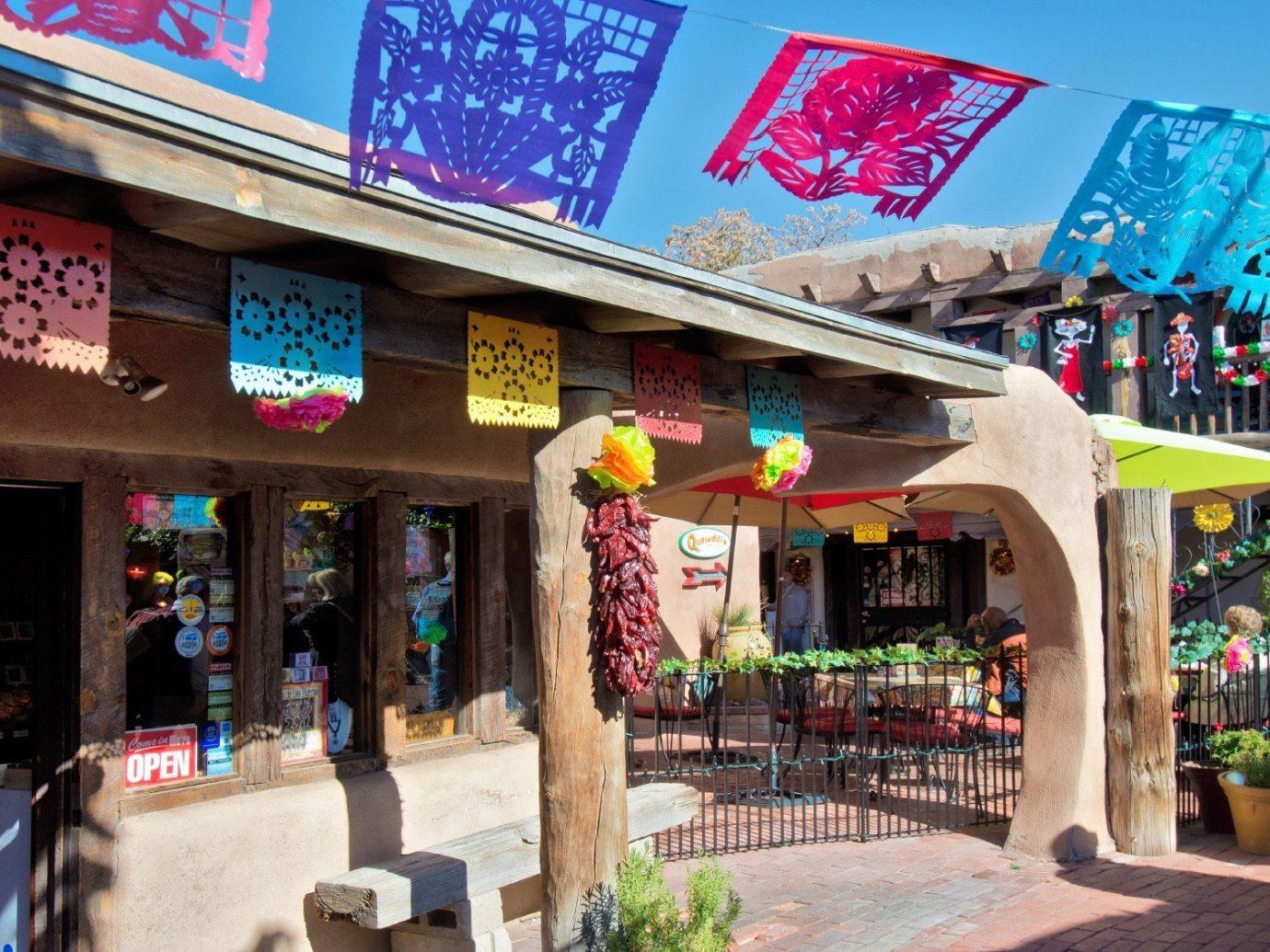 Trip Ideas outdoor shopping mall store retail shopping area Shop