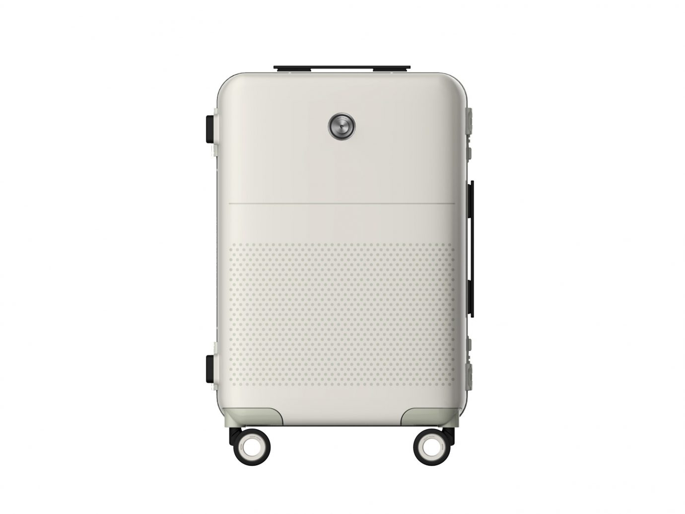 Style + Design product hand luggage bag