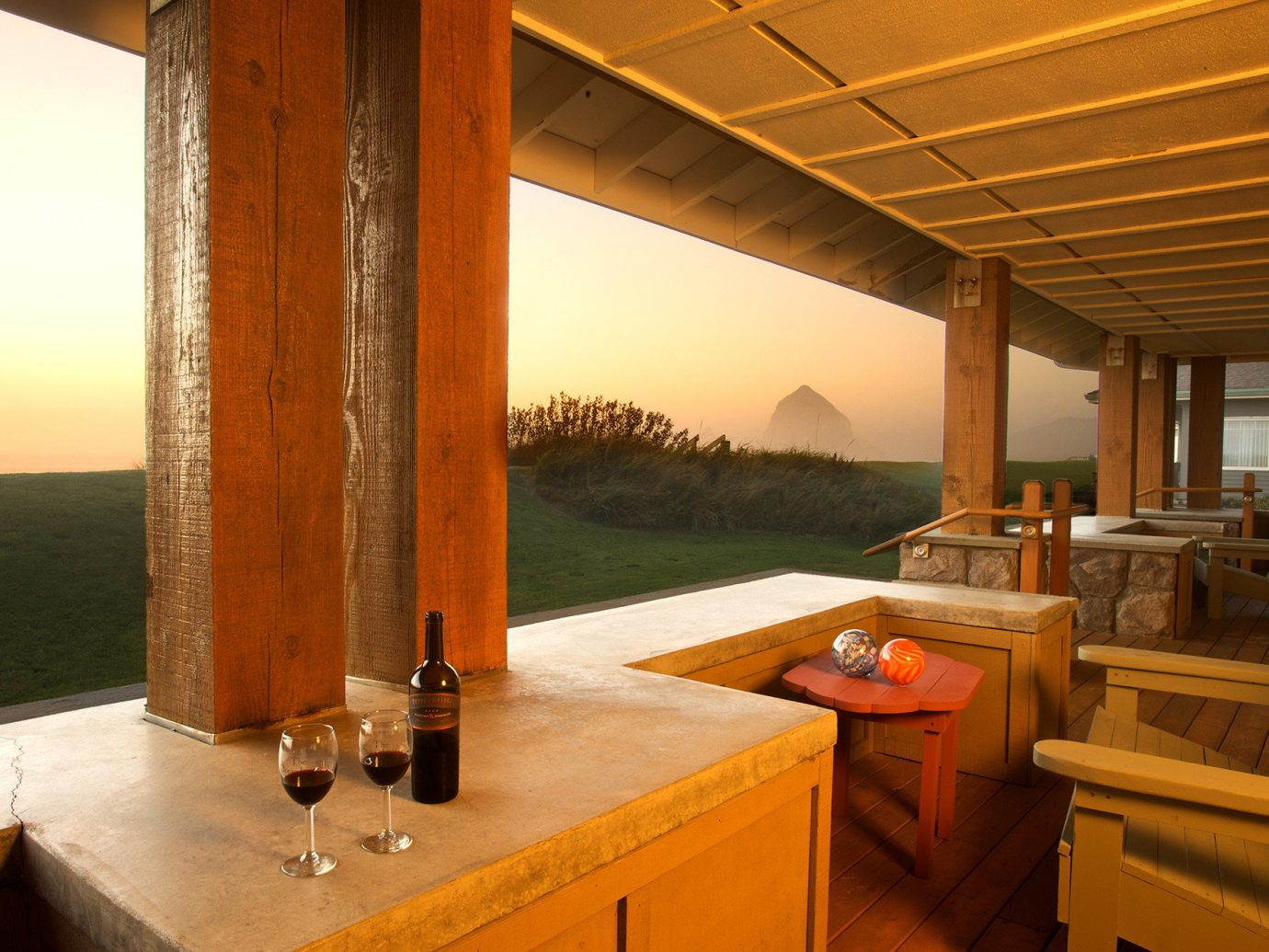 Trip Ideas room property indoor house estate home Villa interior design cottage log cabin Suite wood swimming pool Design farmhouse