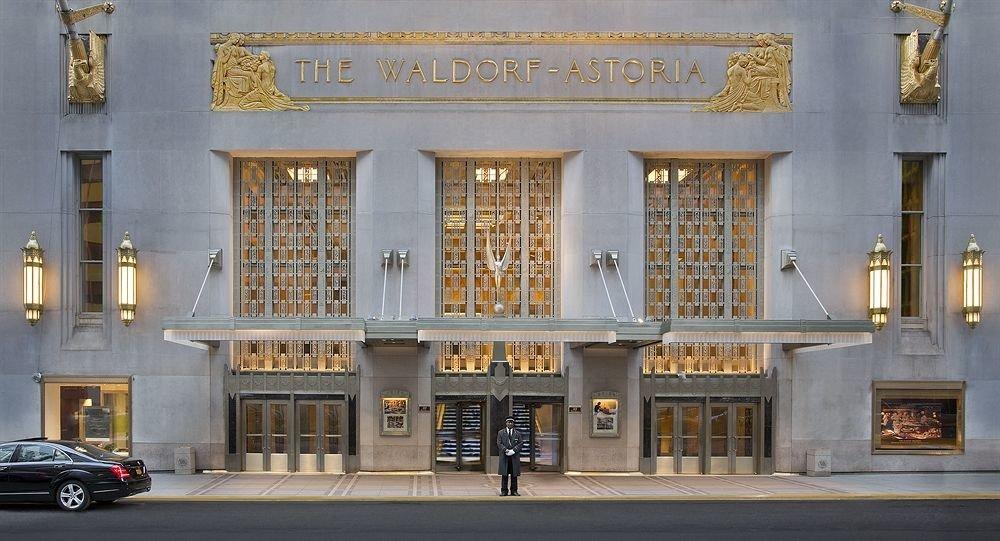 Hotels building Architecture facade palace estate plaza interior design synagogue stone altar