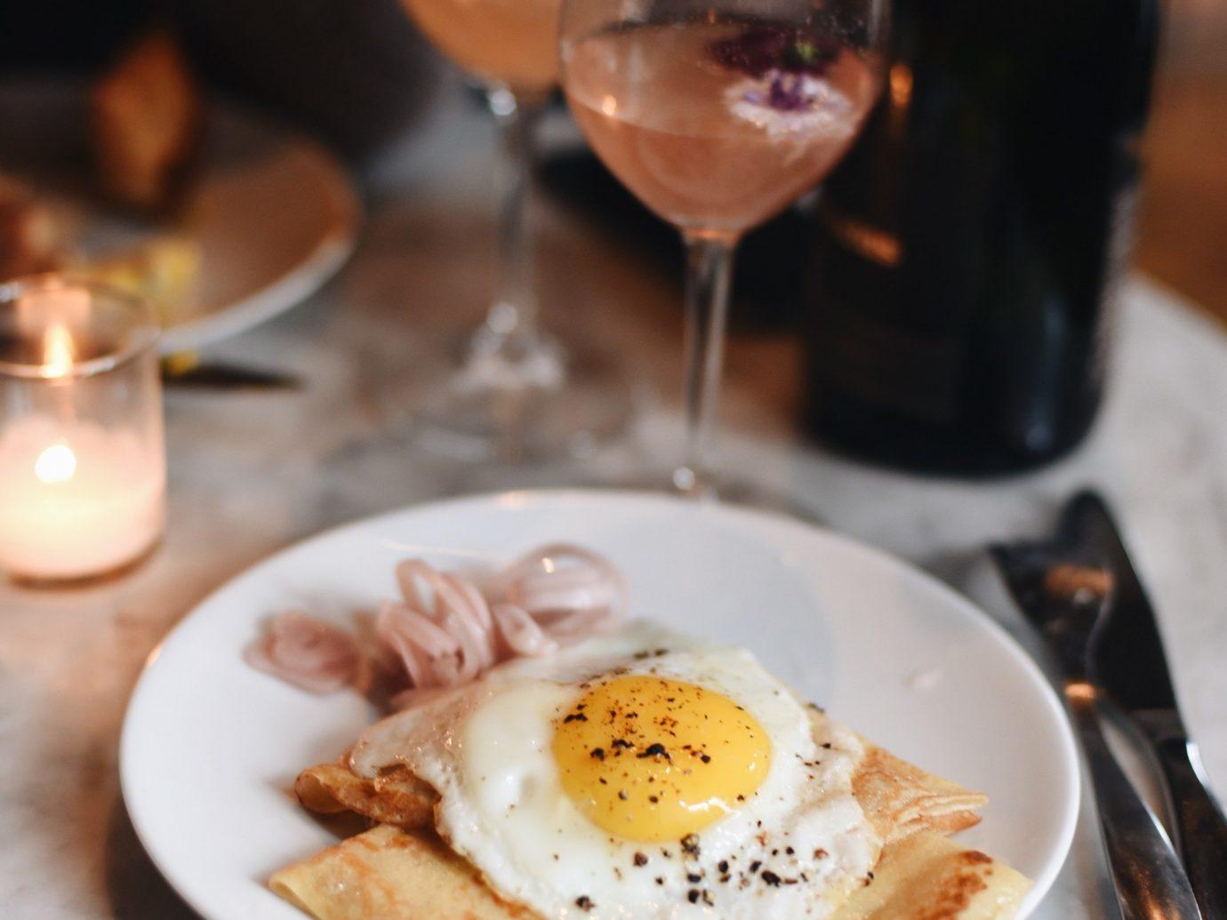 Trip Ideas table plate food dish meal indoor breakfast brunch restaurant sense produce dinner cuisine