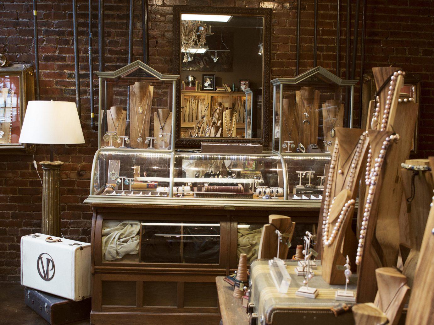 Trip Ideas indoor furniture table interior design antique