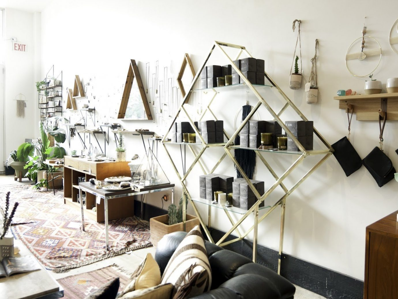 Trip Ideas indoor room Living living room home art interior design dining room Design furniture Boutique