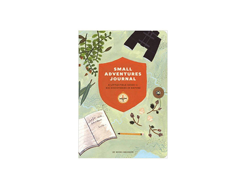 Gift Guides Travel Shop Travel Tech text font product design product brand envelope
