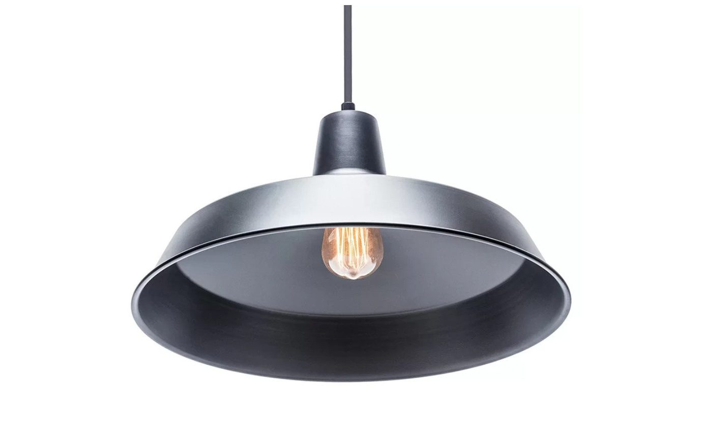 Style + Design Travel Shop light lighting light fixture product design ceiling fixture product lighting accessory