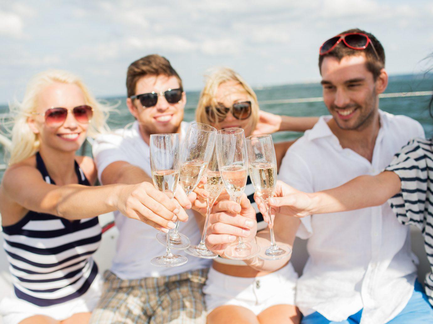 Trip Ideas person outdoor people vacation spring break