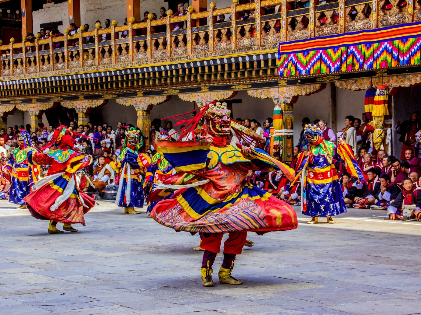 Trip Ideas dancer Sport colorful people outdoor performing arts dance event folk dance tradition festival temple carnival colored decorated