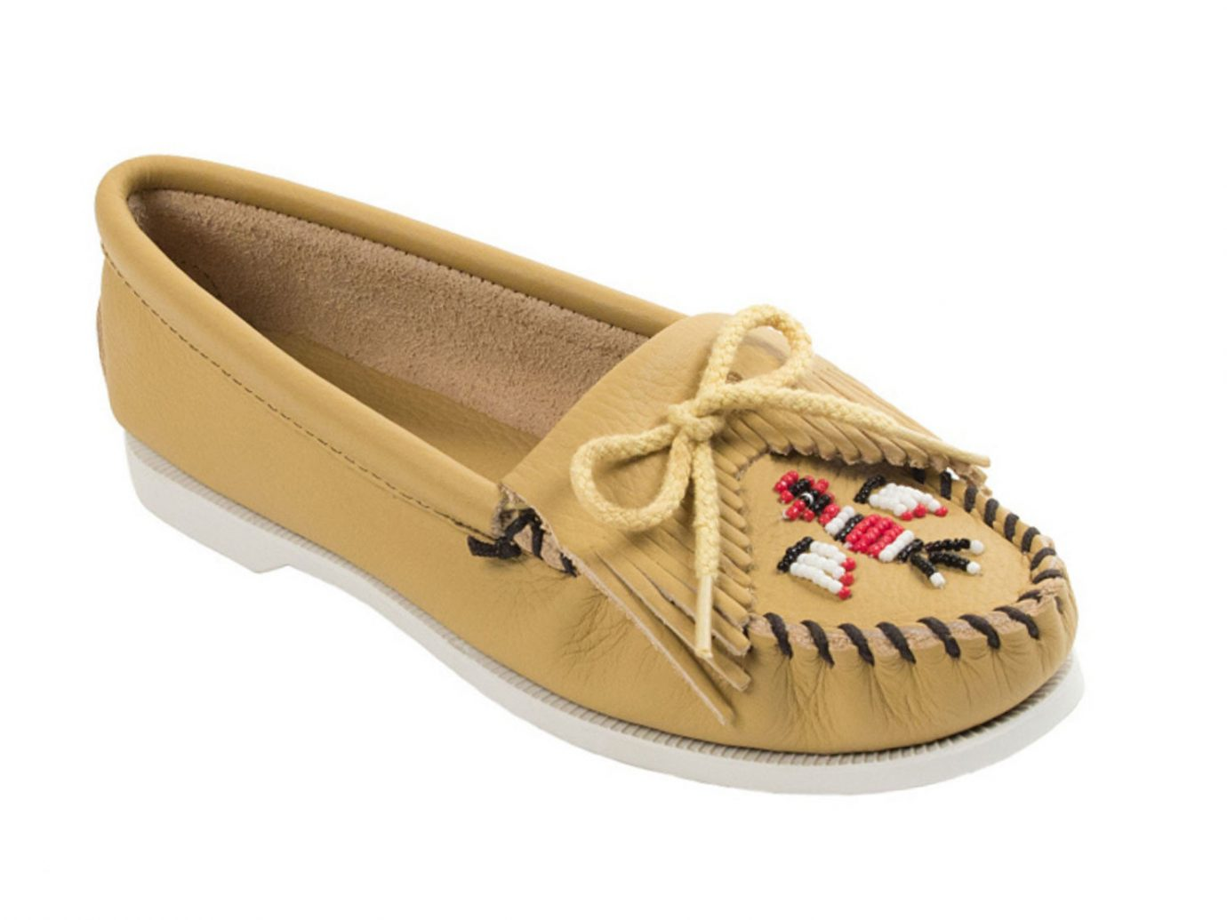 Style + Design Travel Shop Travel Tech Travel Tips footwear shoe brown khaki beige product walking shoe outdoor shoe product design shoes tan