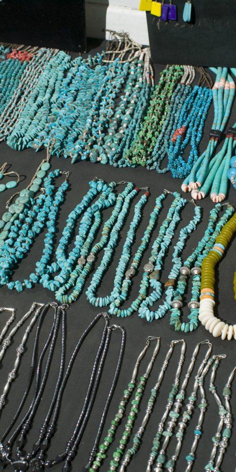 Trip Ideas color art personal computer hardware