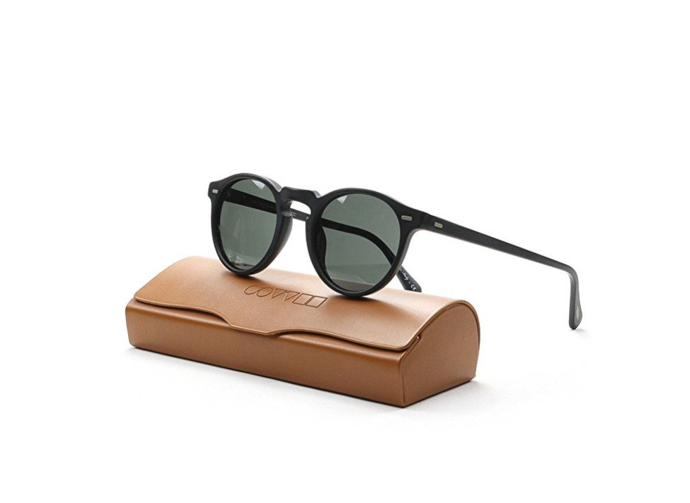 Hotels Style + Design Trip Ideas eyewear sunglasses vision care glasses product product design goggles rectangle brand accessory spectacles
