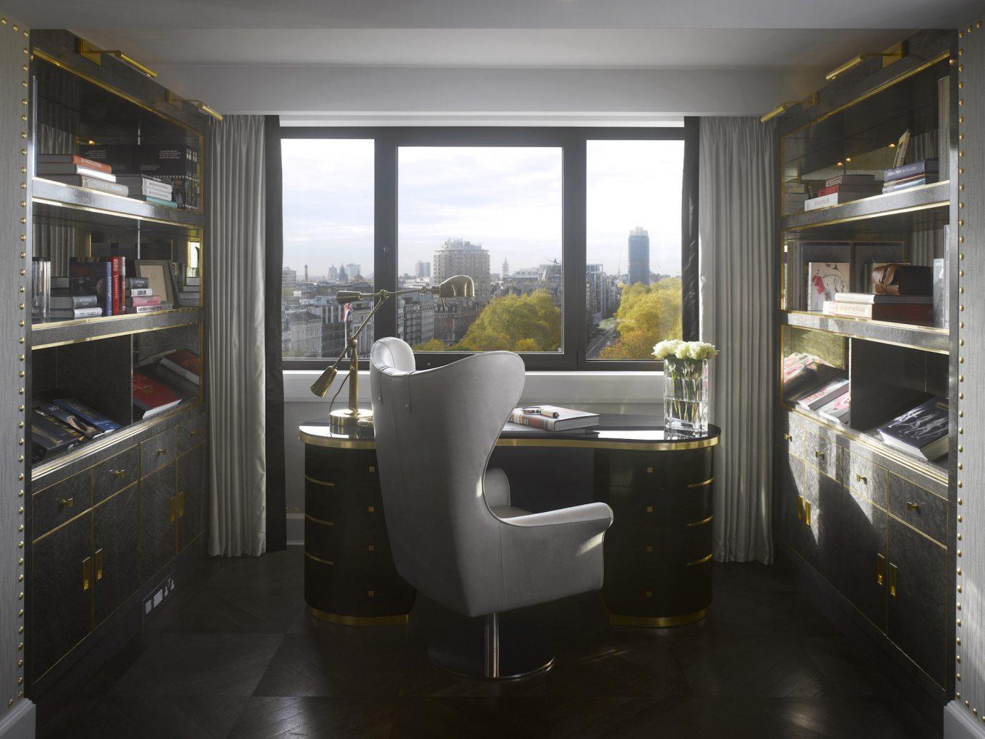 Hotels Luxury Travel indoor floor window furniture interior design