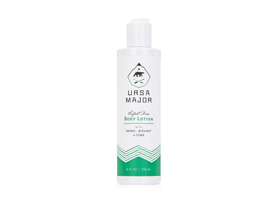 Beauty Travel Shop toiletry product lotion liquid skin care health & beauty