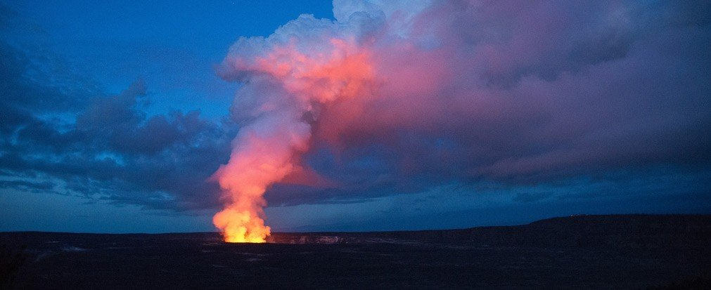 Outdoors + Adventure smoke outdoor geological phenomenon atmosphere coming Lava dark mountain clouds Nature weapon volcanic landform spring engine blurry