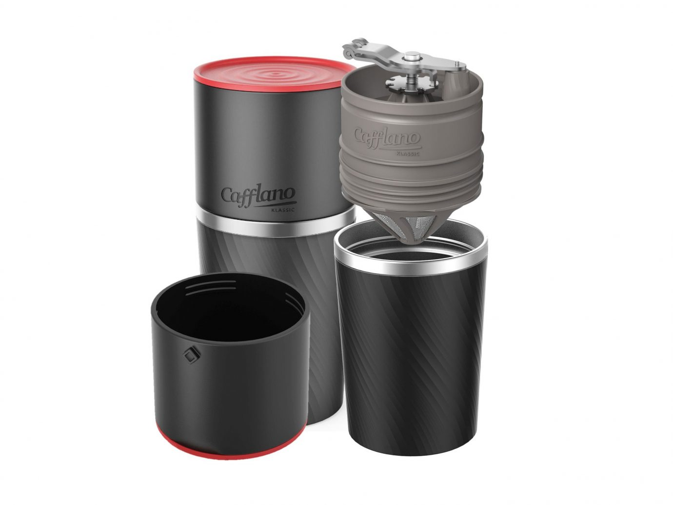 Style + Design man made object cup product cylinder camera lens