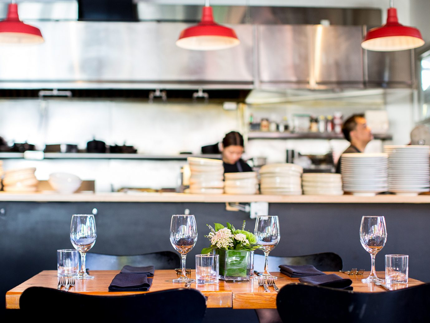Trip Ideas indoor meal restaurant brunch interior design food cuisine table