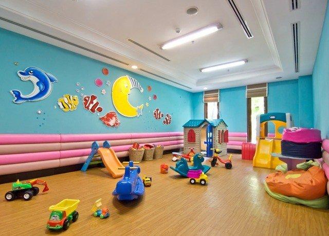 kindergarten Play classroom toy