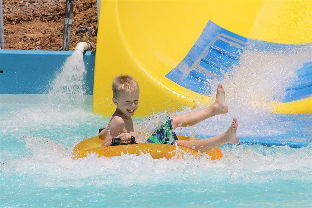 water leisure water sport yellow Water park swimming pool swimmer swimming amusement park outdoor recreation Play recreation Pool park wave bathtub