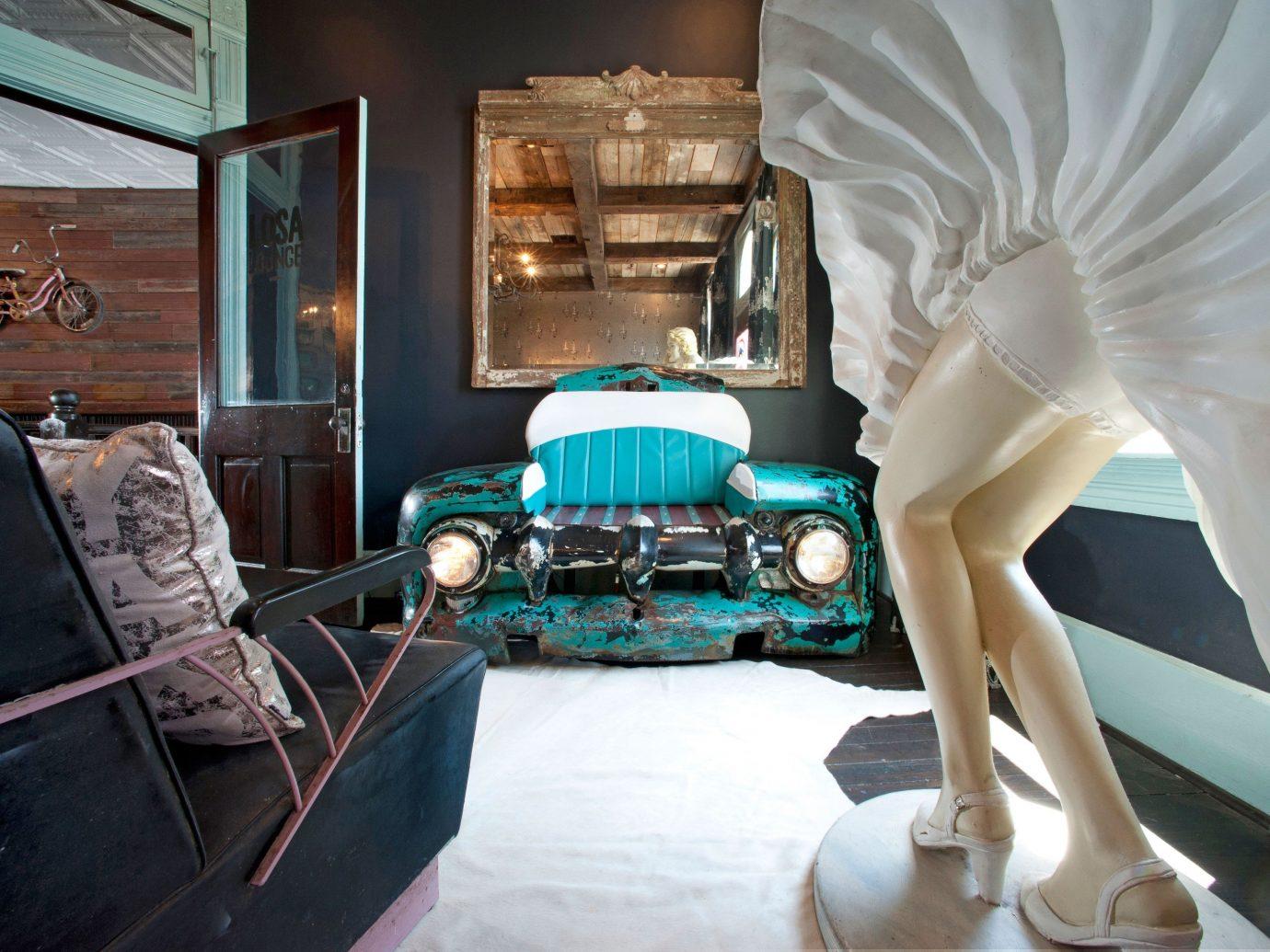 Trip Ideas floor indoor car room vehicle interior design automobile make screenshot furniture