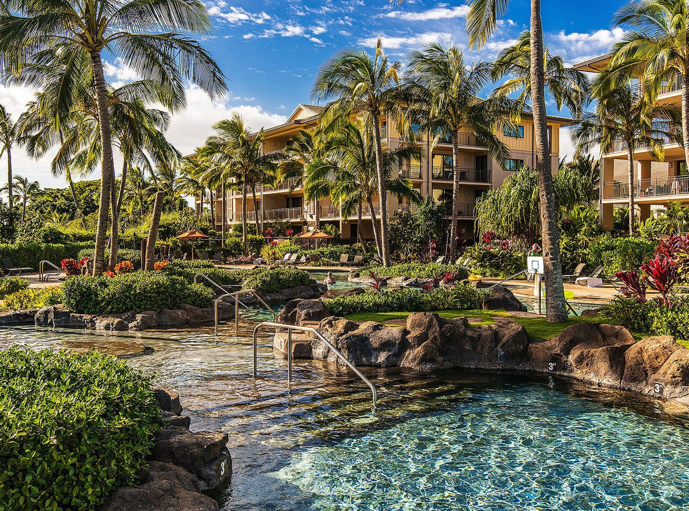 12 The 10 BEST Hotels in Hawaii, from Waikiki to Maui   Jetsetter