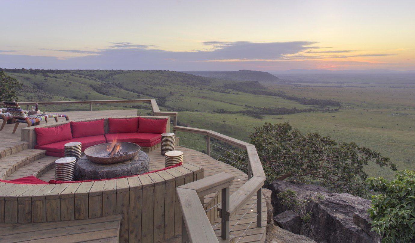 Hotels Safari Safaris sky outdoor mountain Nature vacation tourism