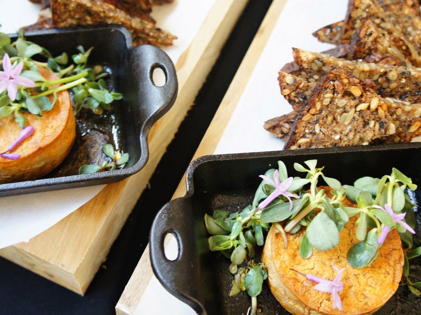 Trip Ideas table food dish meal plate cuisine breakfast lunch produce brunch fruit asian food piece de resistance