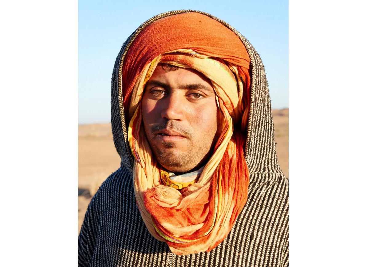 Jetsetter Guides Road Trips face clothing dastar cap head fashion accessory veil headgear knit cap turban costume