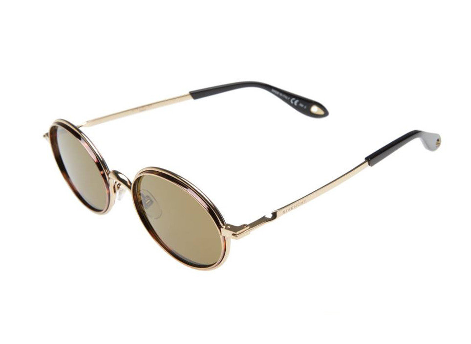 Style + Design eyewear vision care glasses accessory sunglasses spectacles goggles product product design personal protective equipment font