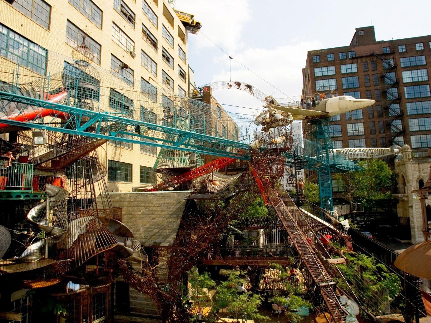 Trip Ideas building outdoor City urban area Town metropolis neighbourhood human settlement cityscape Downtown street