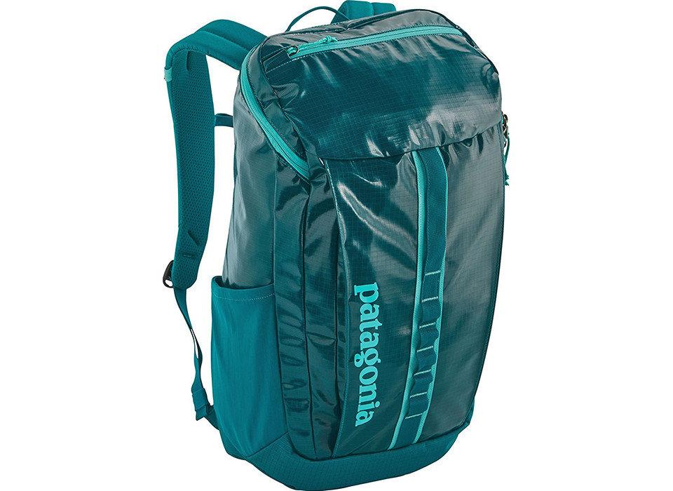 Cruise Travel Travel Shop bag product backpack aqua azure electric blue product design luggage & bags golf bag shoulder bag hand luggage