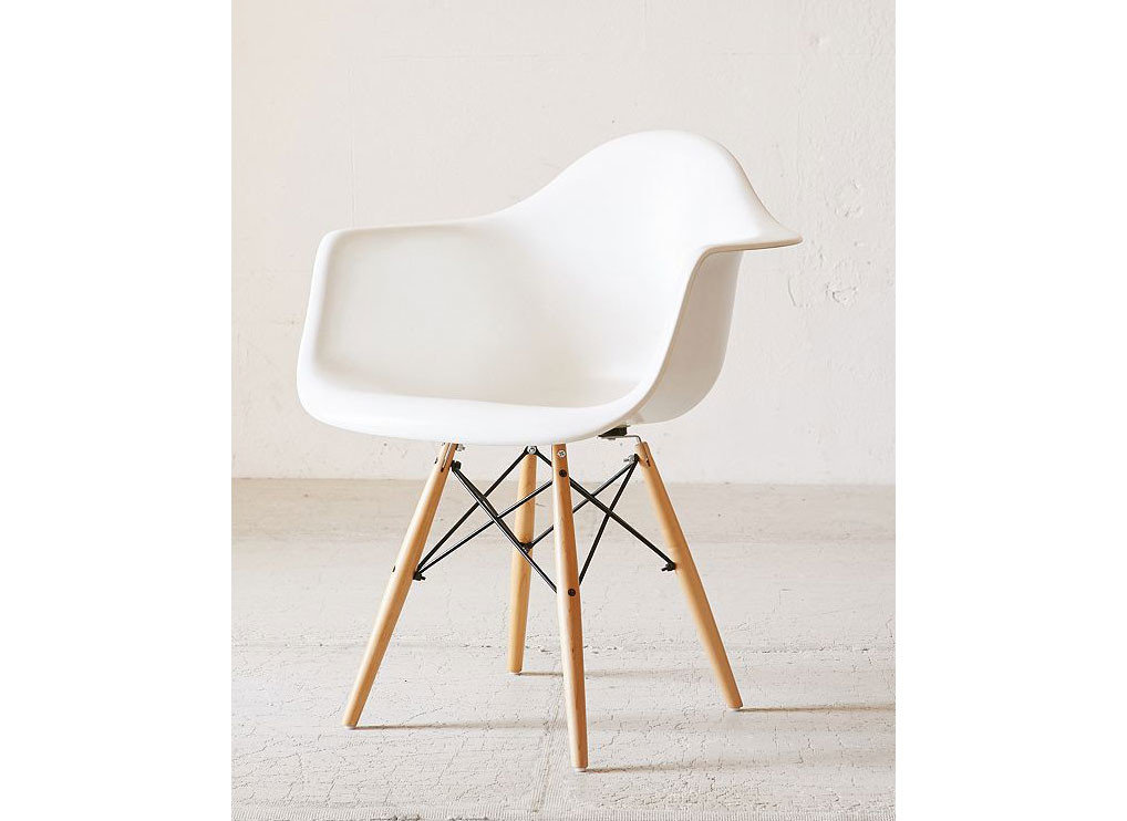 City Copenhagen Kyoto Marrakech Palm Springs Style + Design Travel Shop Tulum furniture chair product design plastic product wood table seat