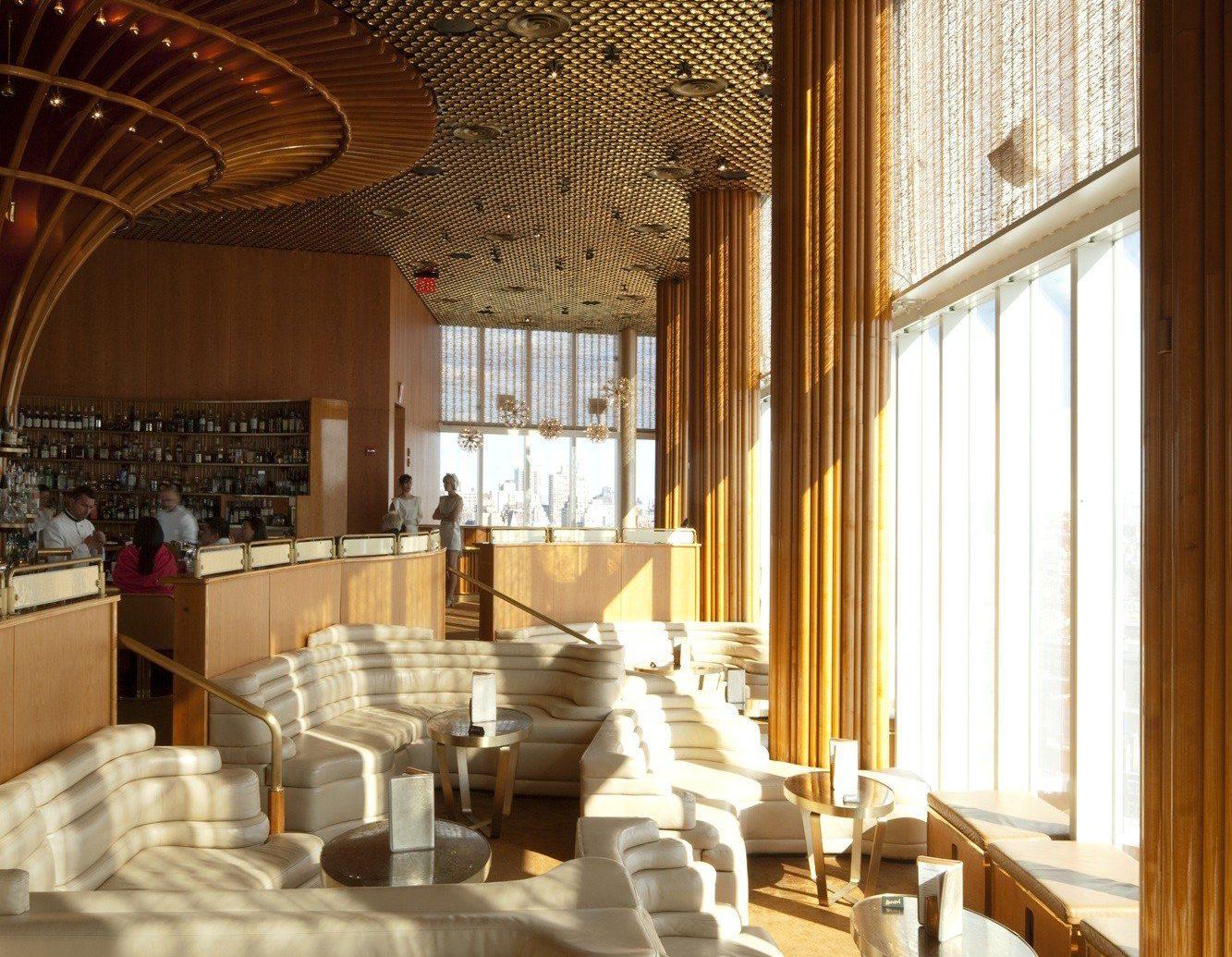Trip Ideas indoor window room Lobby estate Architecture interior design ceiling function hall restaurant wood living room Design palace ballroom furniture
