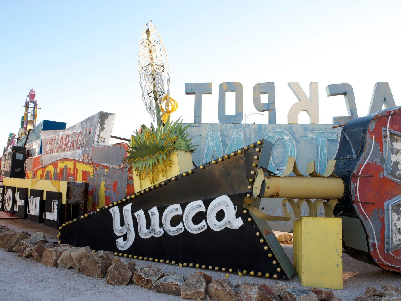 Girls Getaways Trip Ideas Weekend Getaways sky City amusement park Playground park Resort bedclothes