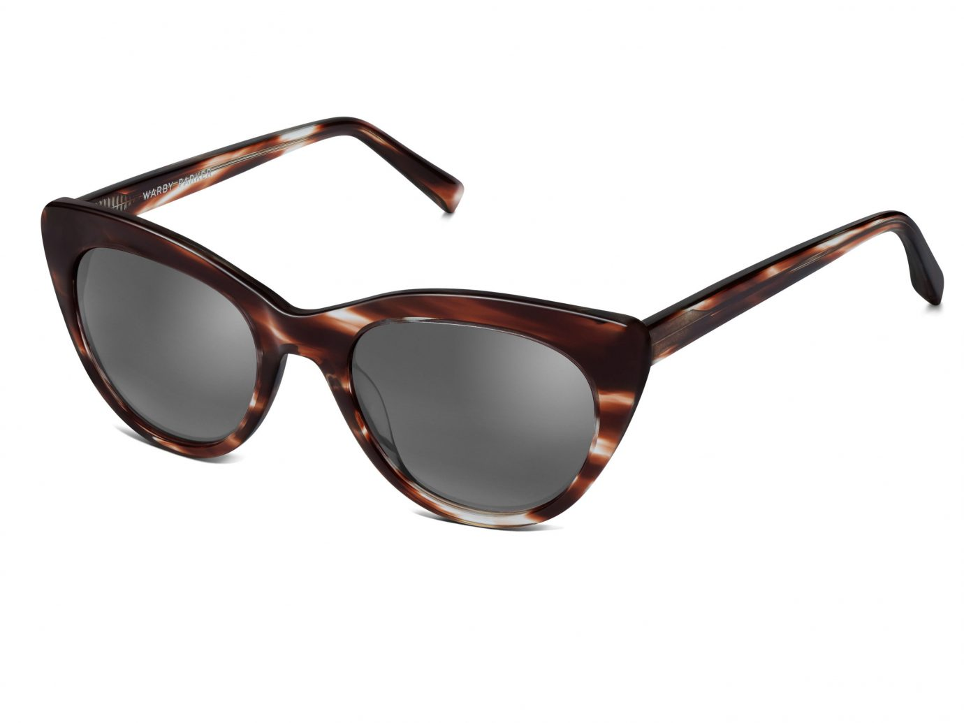 Style + Design spectacles sunglasses eyewear accessory glasses vision care brown goggles fashion accessory