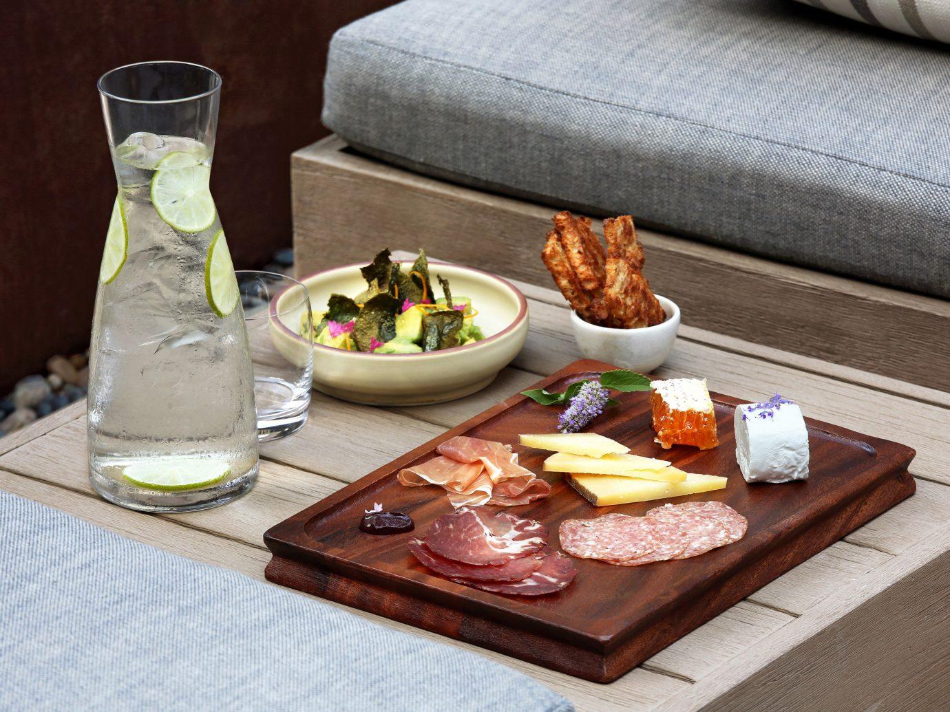 Hotels Romance table food coffee brunch meal Drink breakfast cuisine dish full breakfast finger food appetizer
