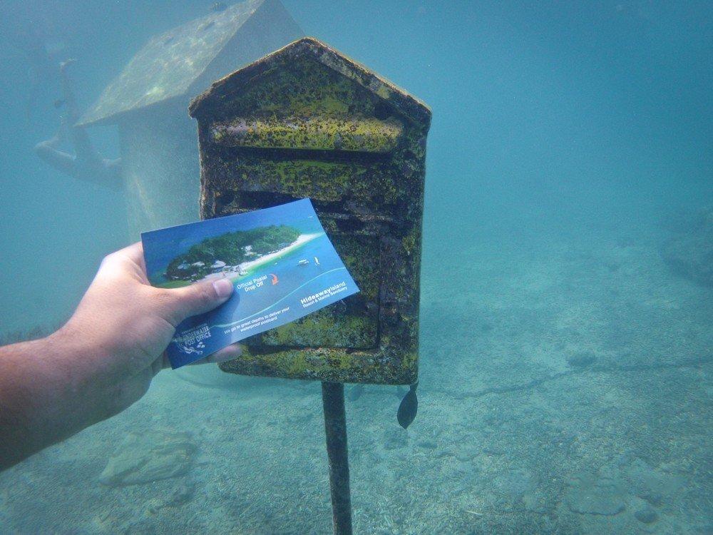 Scuba Diving + Snorkeling Trip Ideas person blue marine biology outdoor Ocean Sea underwater biology atmosphere of earth reef
