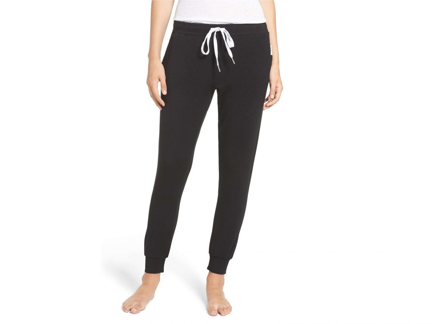 Health + Wellness Style + Design Travel Shop clothing trouser active pants person joint waist tights leggings trousers jeans human leg active undergarment abdomen sportswear posing