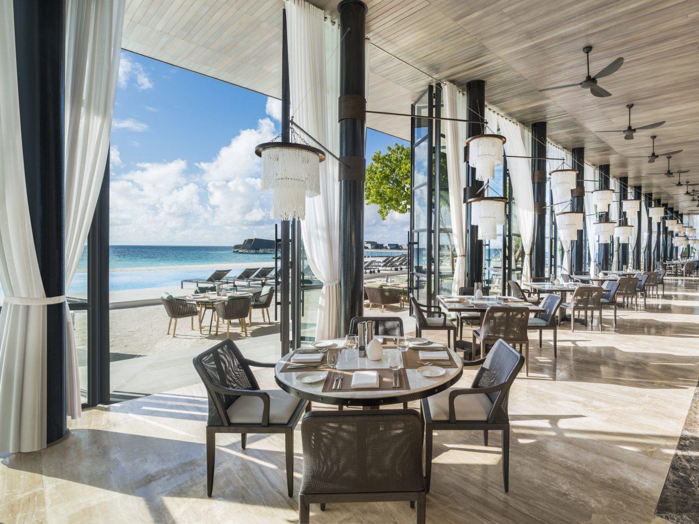 Hotels floor chair property indoor room estate condominium interior design home real estate apartment furniture day