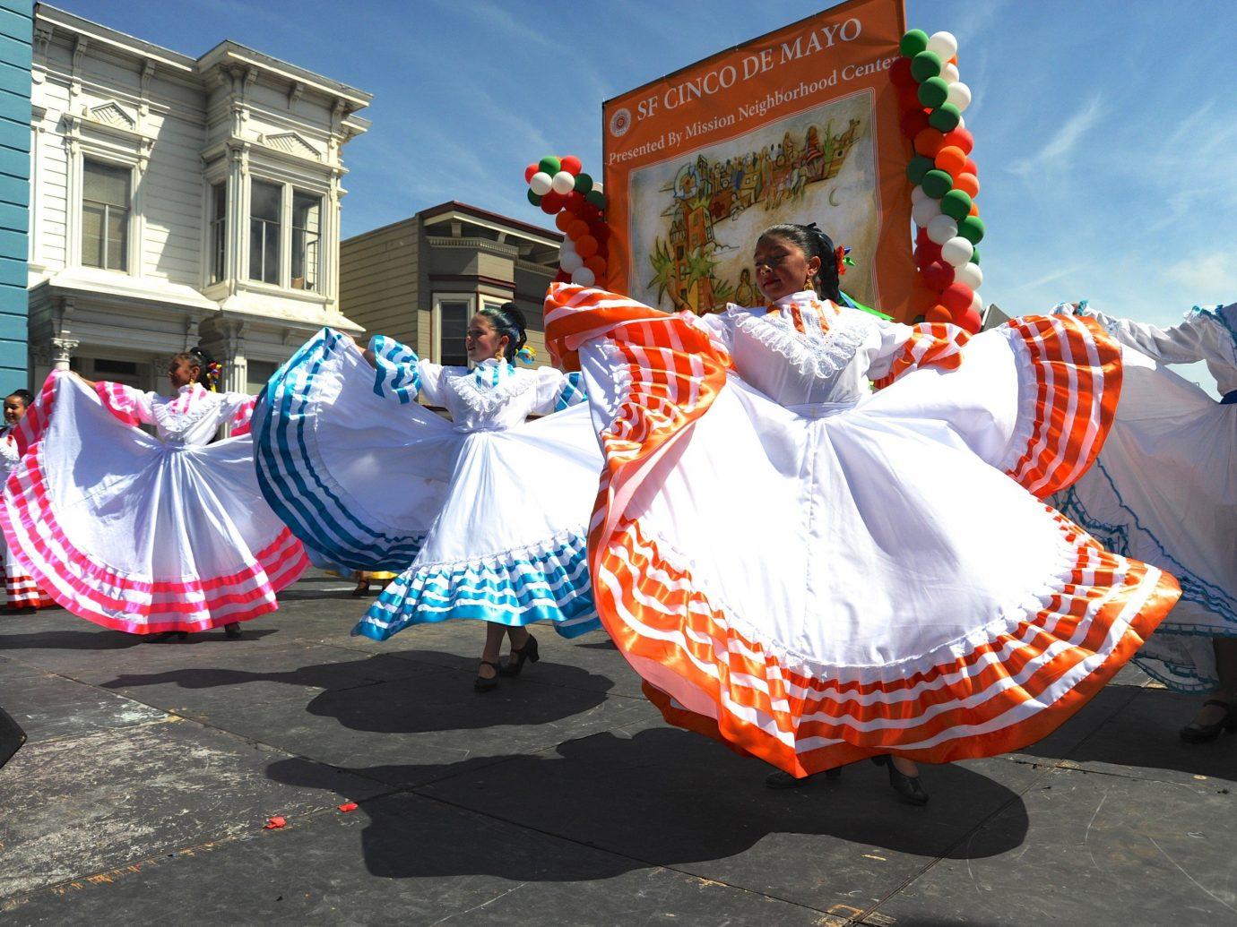 Trip Ideas outdoor dancer Sport performance art performing arts folk dance event festival dance carnival tradition sports