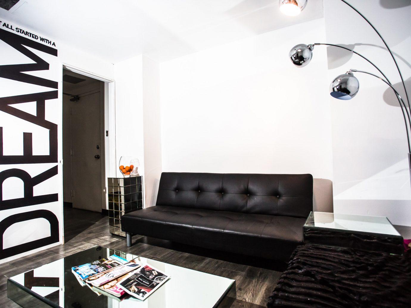 Style + Design indoor wall room property Living living room interior design home Design furniture cottage loft Suite apartment