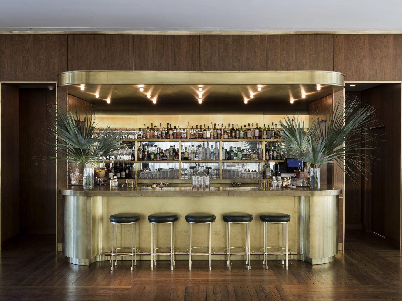 Hotels floor indoor Lobby interior design function hall Boutique Bar retail restaurant