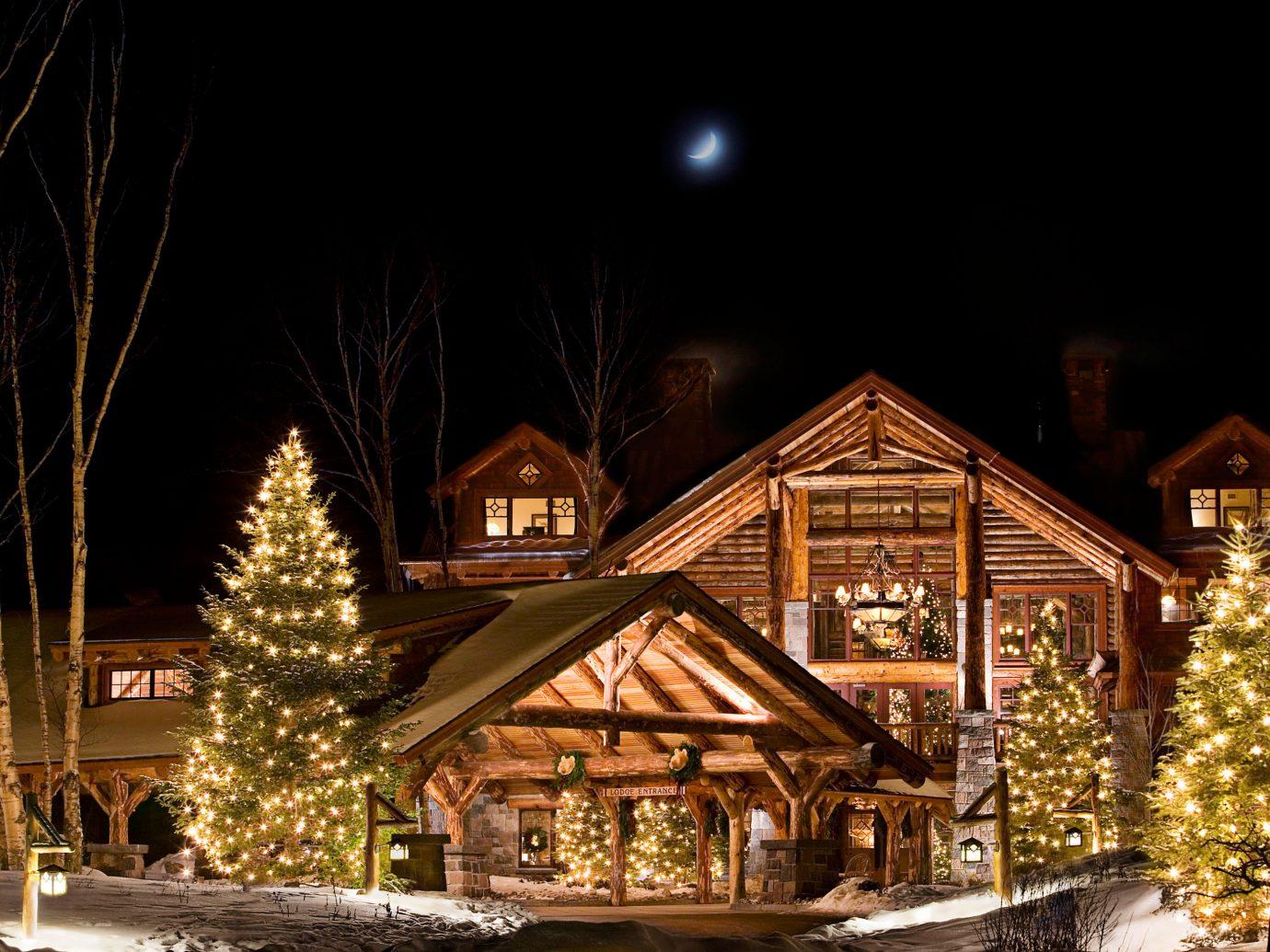 Trip Ideas outdoor christmas lights tree night christmas decoration Christmas house lighting decor landscape lighting