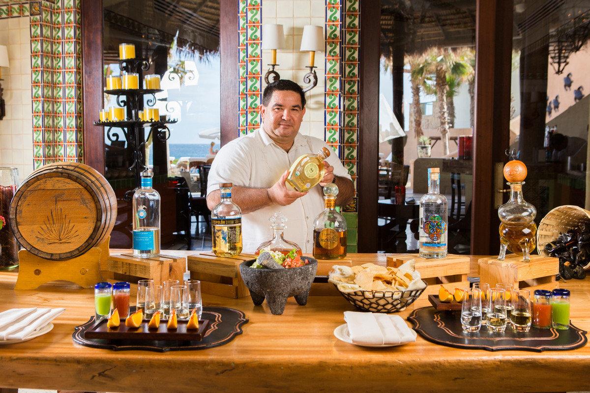 Trip Ideas meal restaurant sense food dining table