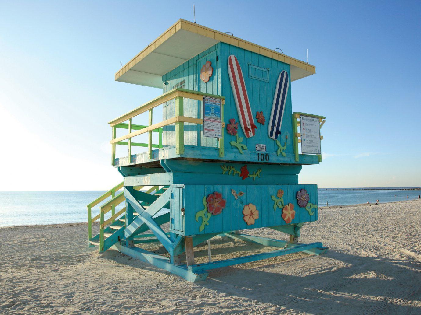Trip Ideas sky outdoor water Beach ground Ocean vehicle Sea agriculture sand shore sandy