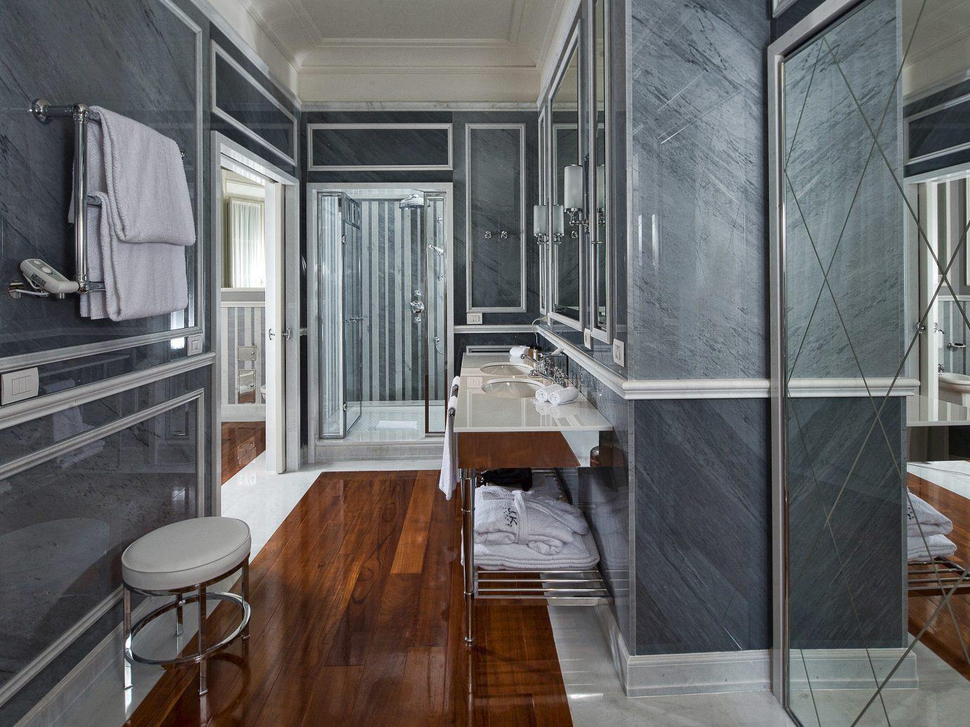 Boutique Hotels Hotels floor indoor room property building house home interior design estate real estate mansion loft cottage flooring apartment furniture