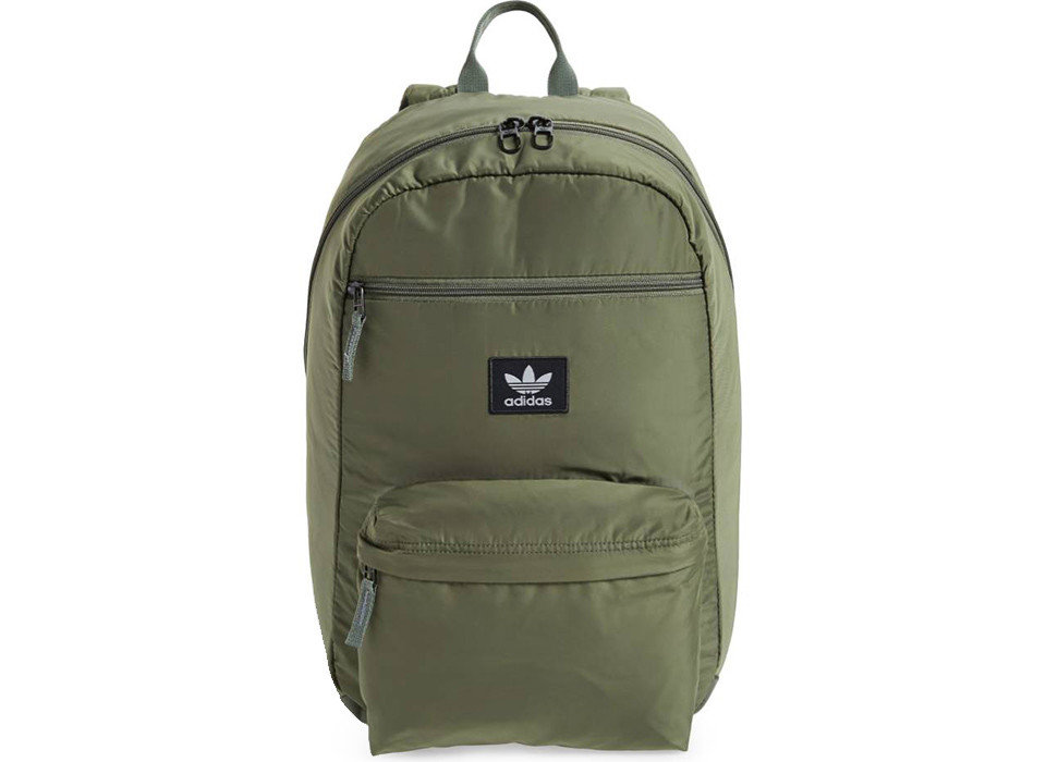 Style + Design bag backpack product product design luggage & bags accessory
