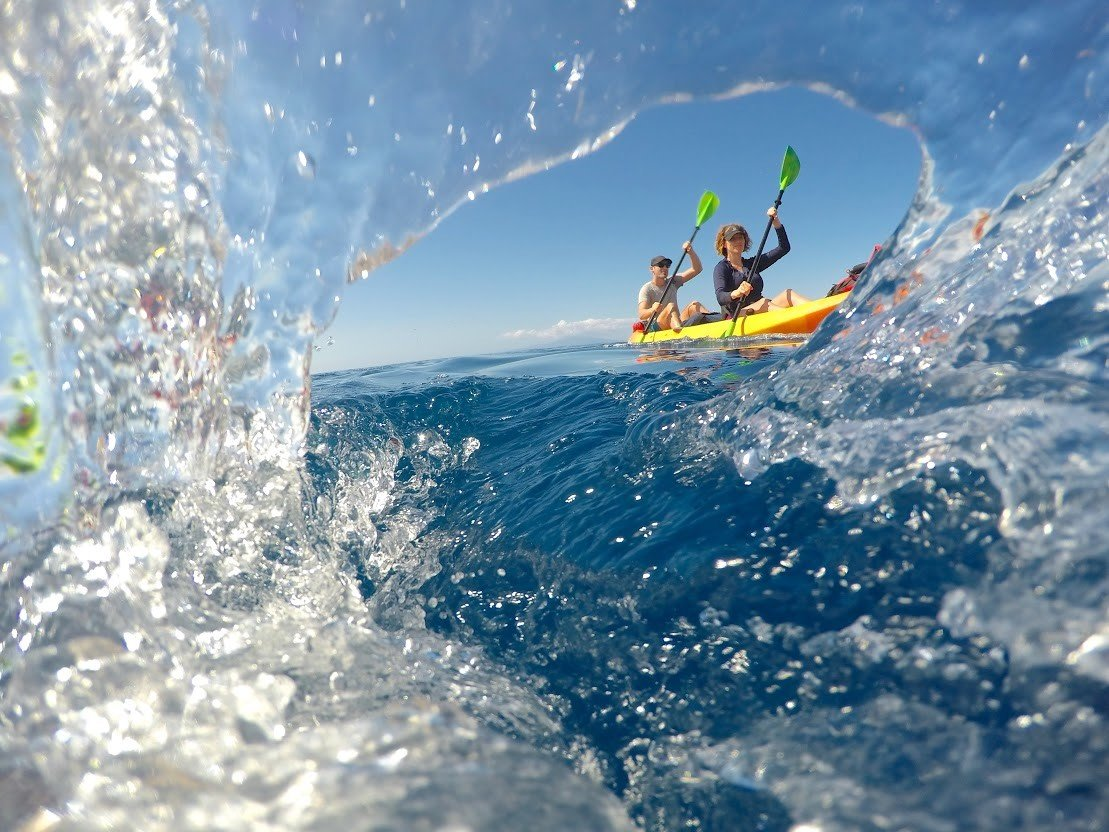 Trip Ideas outdoor water wave geological phenomenon extreme sport water sport Adventure surface water sports wind wave Sea surfing vacation personal protective equipment leisure Boat boating fun Ocean
