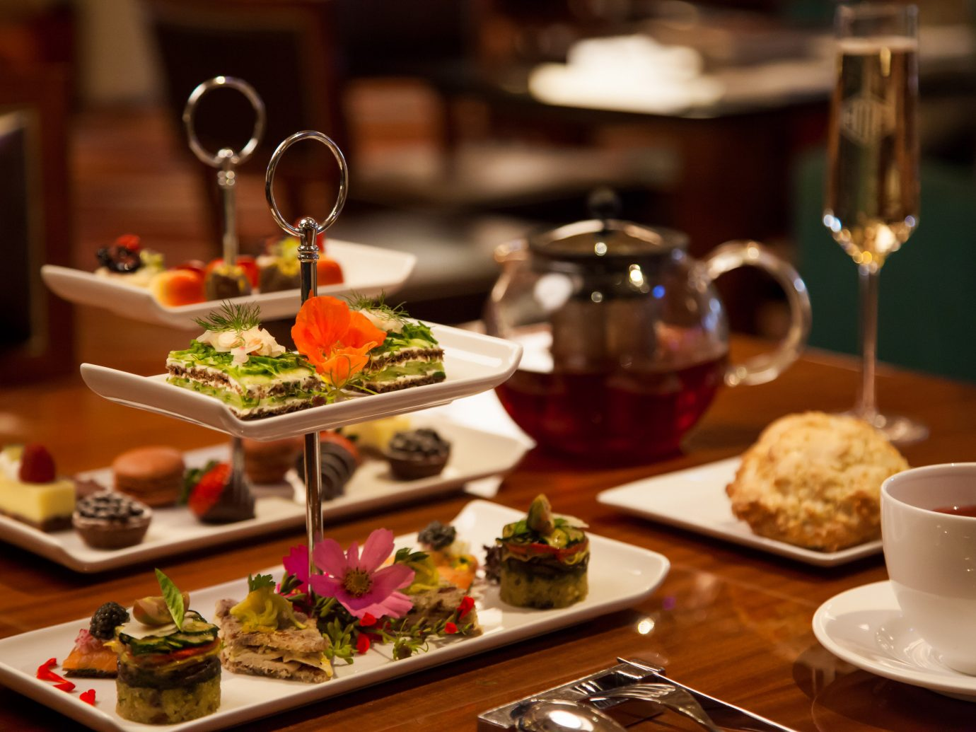Hotels table indoor plate meal brunch dinner food restaurant supper breakfast dish sense lunch cuisine dining table