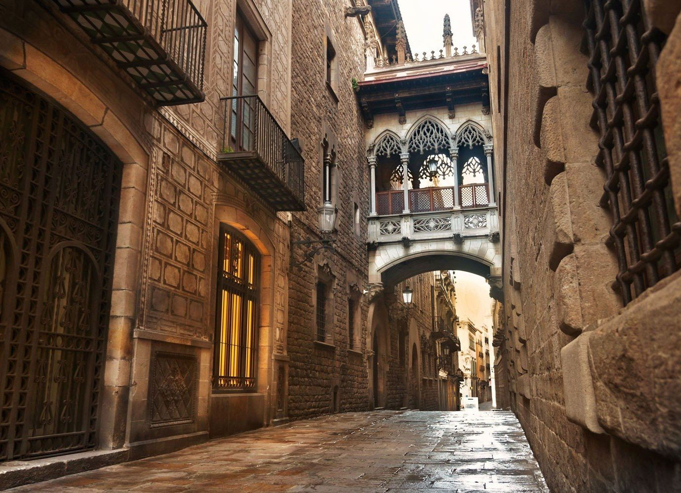 Trip Ideas building outdoor stone road alley Town street urban area human settlement Architecture brick ancient history tourism middle ages infrastructure facade cathedral arcade history old way walkway
