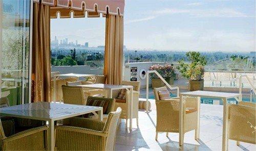 Style + Design window indoor property room Villa real estate cottage Resort estate apartment overlooking furniture