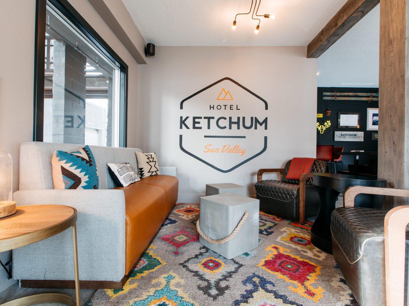 Trip Ideas room interior design living room home real estate table furniture apartment